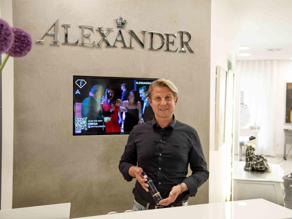 Alexander Trenkwalder_Crowdfunding Südtirol