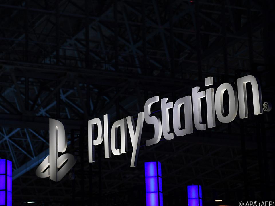 Am 19. November ist die Wartezeit für Playstation-Freunde vorbei