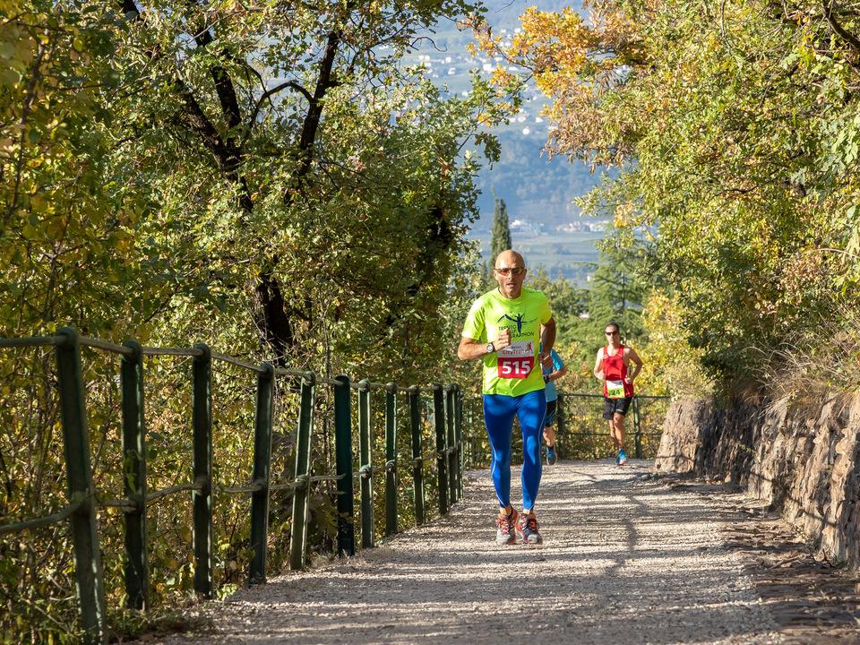 Bozen_Bolzano_City_Trail