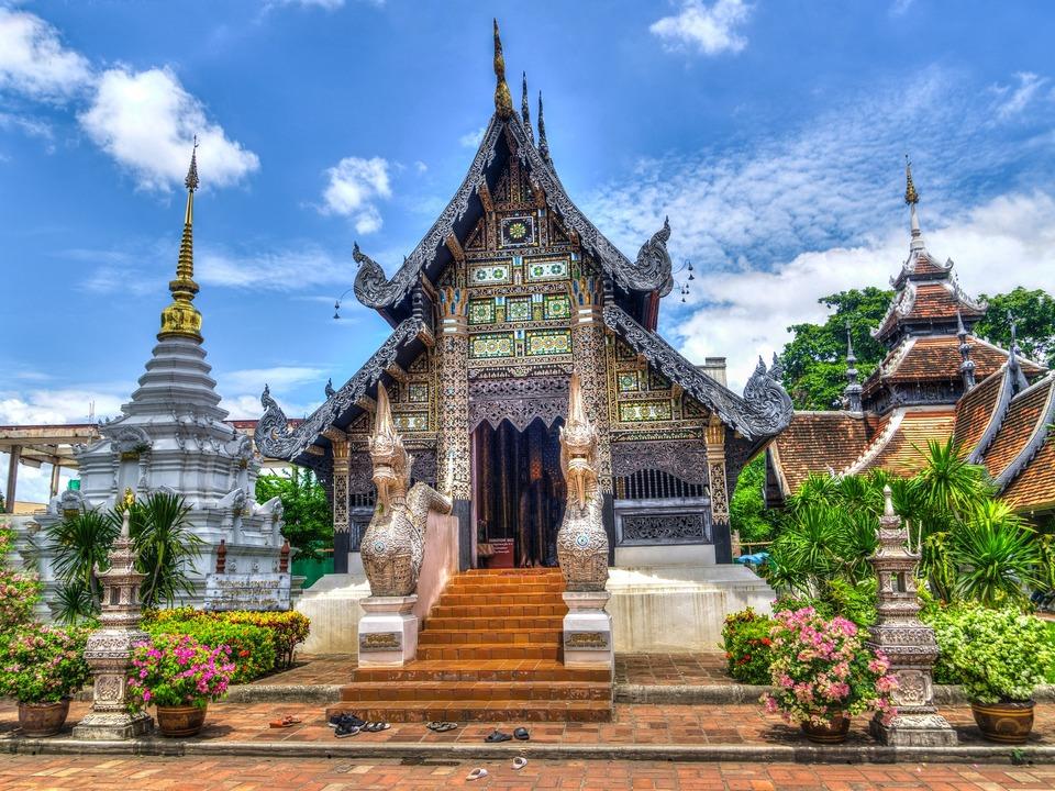 Anzeige gegen US-Bürger in Thailand wegen schlechter Hotelkritik auf Tripadvisor - Panorama
