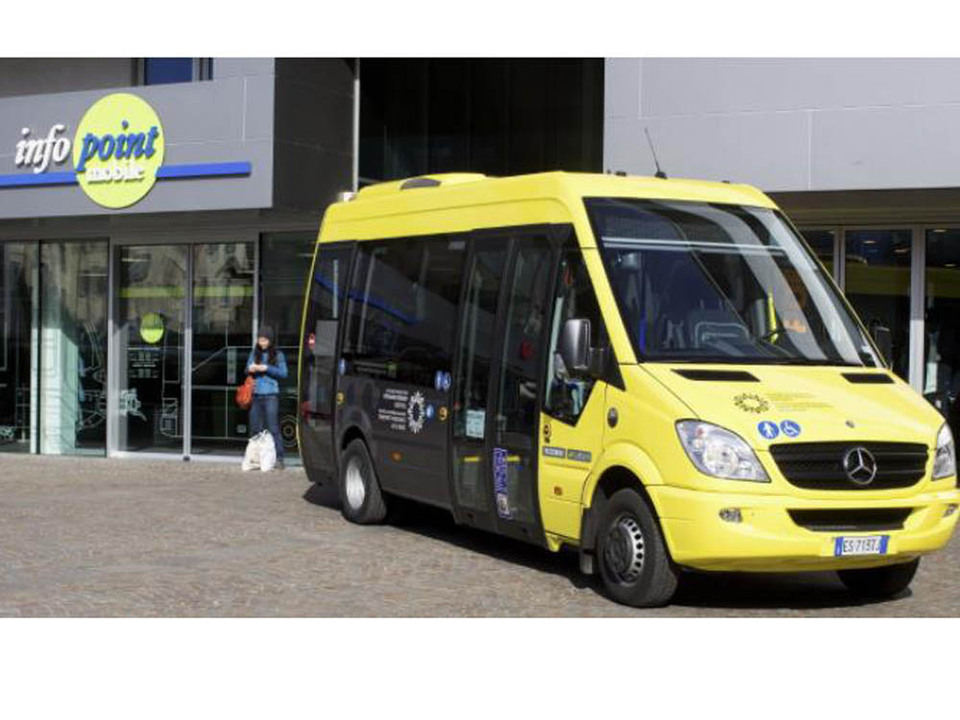 citybus-brixen-suedtirolmobil-info