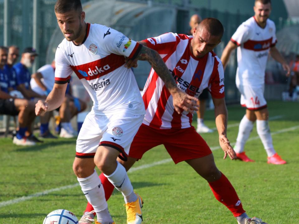 Daniele Casiraghi