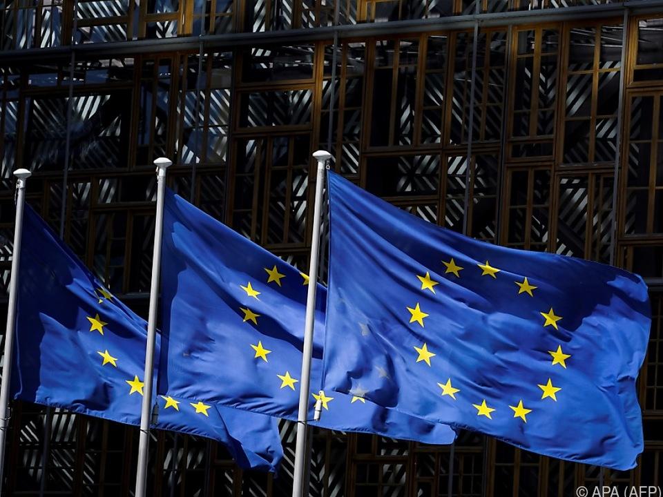 Die EU will einheitliche Regeln schaffen