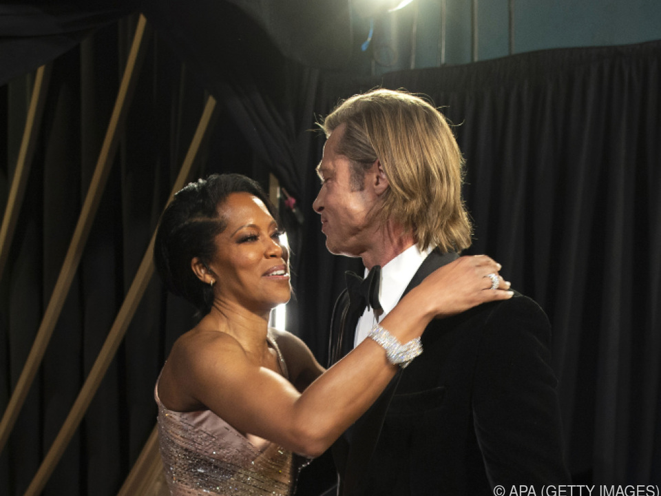 Die Hautfarbe spielt bei Oscars nun größere Rolle.