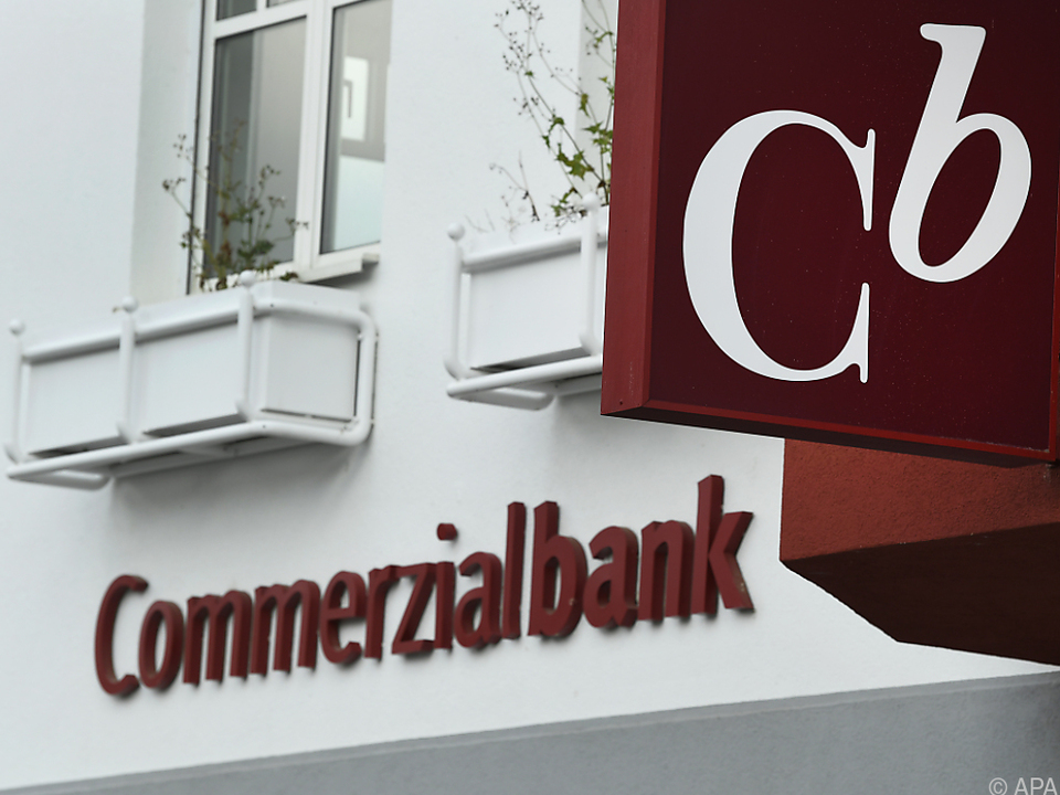 Die Pleite der Commerzialbank zieht weite Kreise