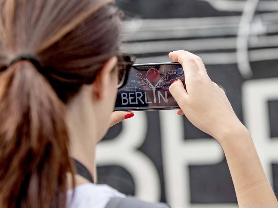 Fürs Telefonieren ist Fotografieren an sich nicht relevant