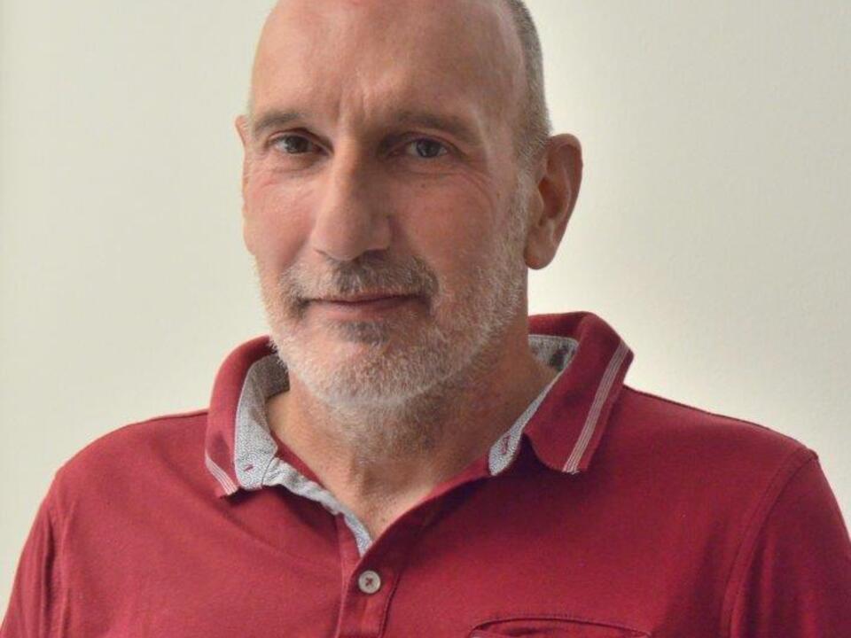 Hansjörg Adami