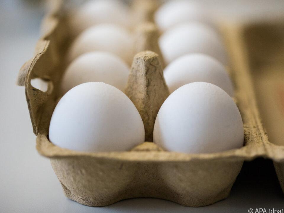 Herkunftskennzeichnung bei verarbeiteten Lebensmitteln gefordert