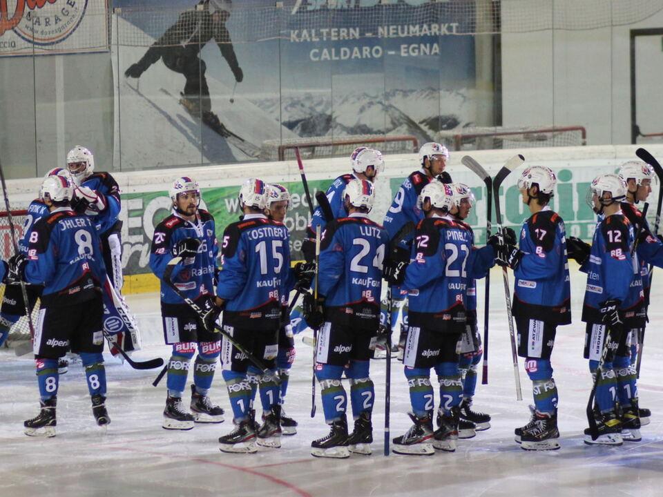 Hockey_Unterland_Cavaliers-Rittner_Buam_hkMedia_09_09_2020