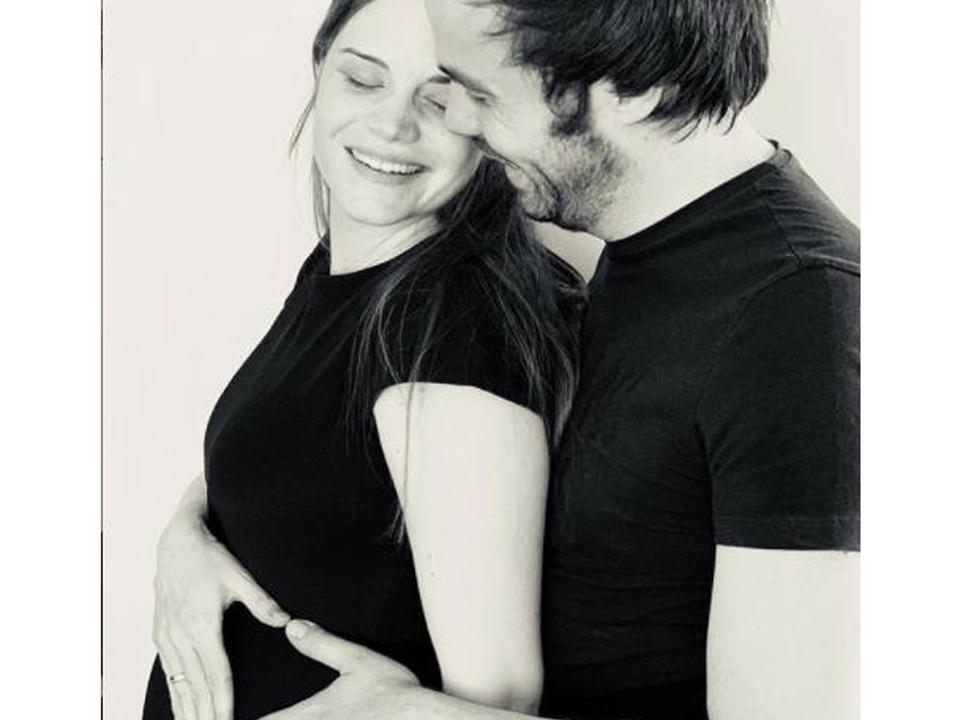 insta-uibo schwanger Mutterschaft Uibo
