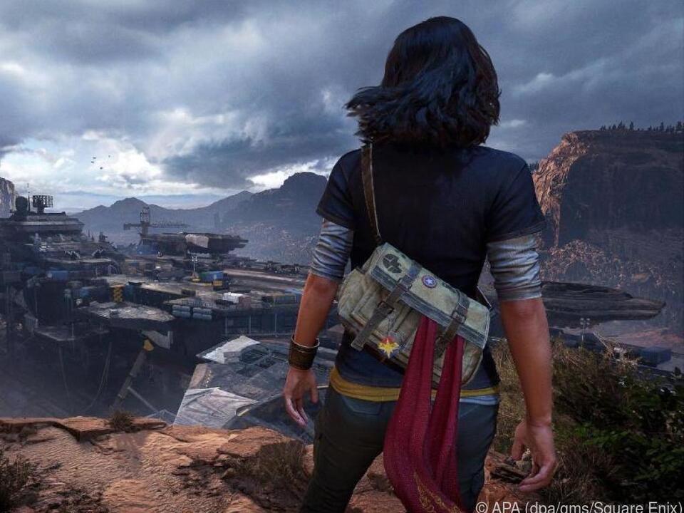 Junge Heldin auf großer Reise: Kamala Khan ist die Hauptfigur