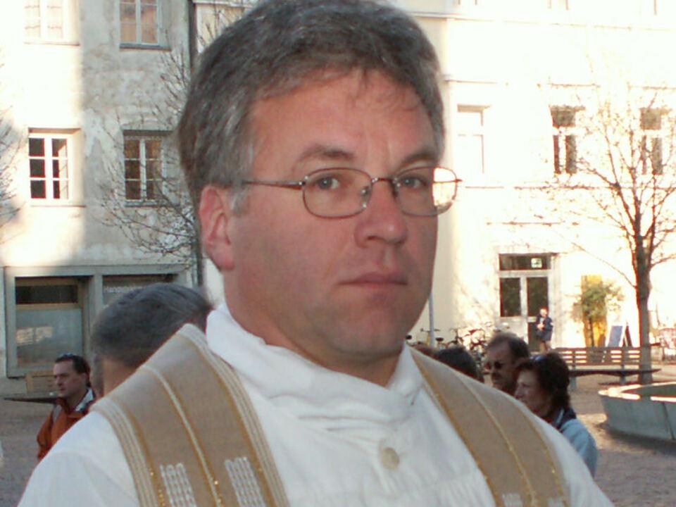 Kerschbaumer Florian
