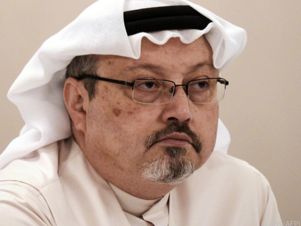Khashoggi-Prozess abgeschlossen - Fragen bleiben