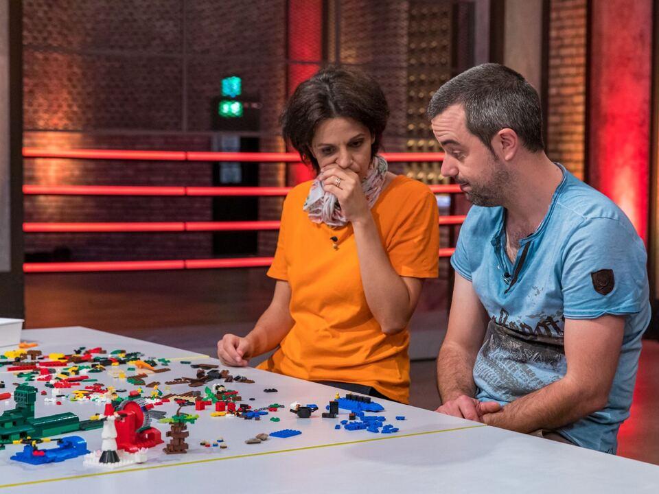 LEGO Masters 20200716_6825