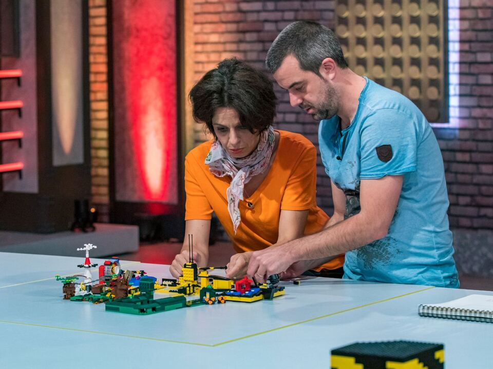 LEGO Masters 20200716_7064