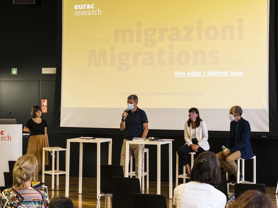 Migrationsreport PK_6