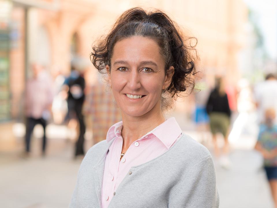 Myriam Atz Tammerle 2020