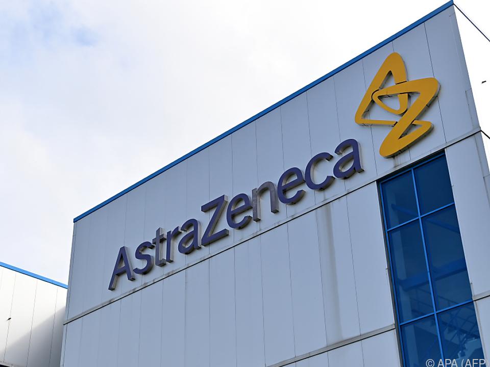 Coronavirus: AstraZeneca nimmt Impfstofftests wieder auf