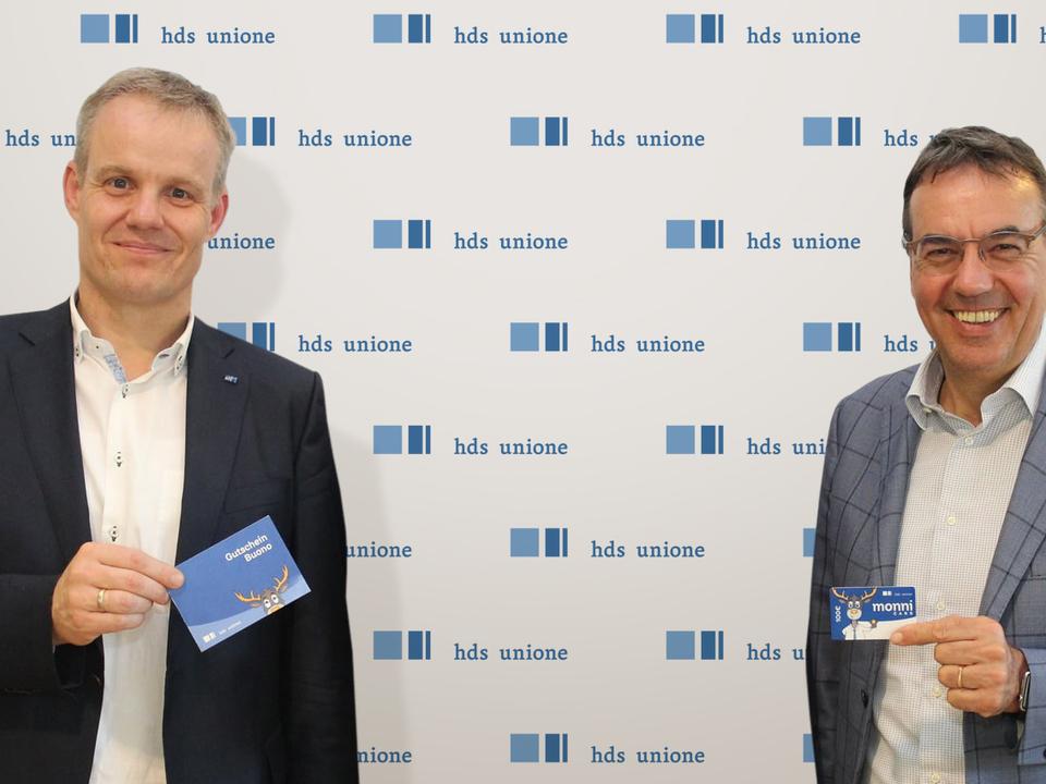 Philipp Moser_Bernhard Hilpold_monni card