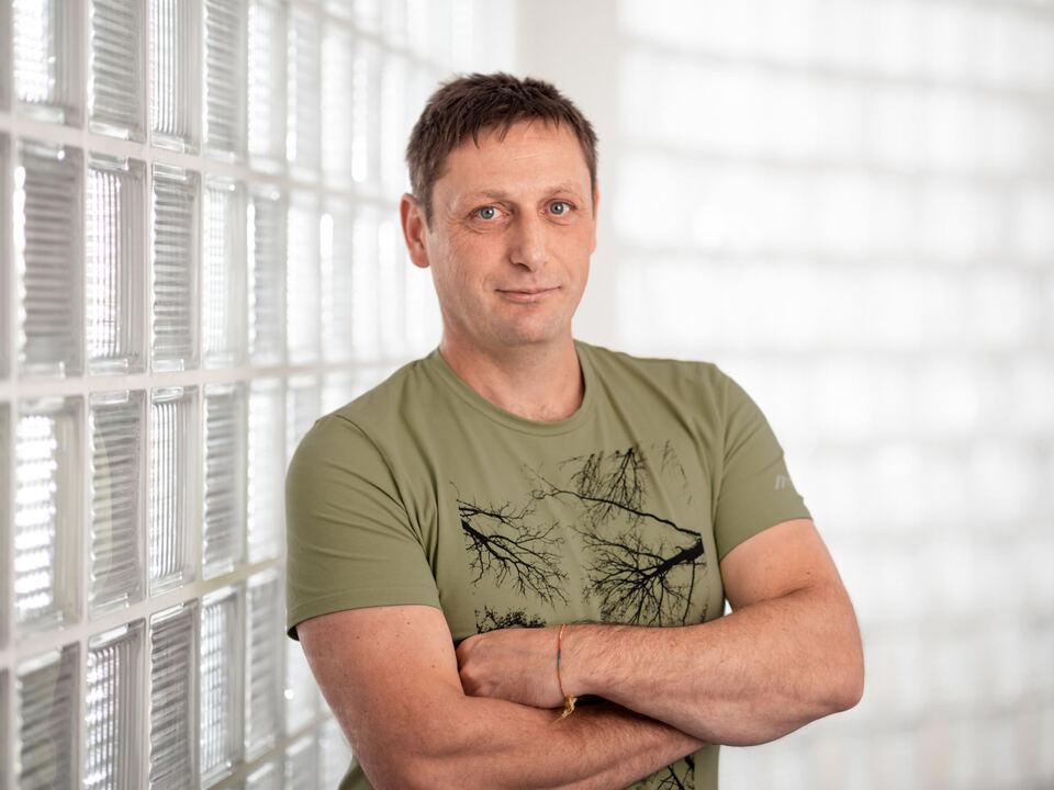 Piazzi Mathias_Vorstandsmitglied