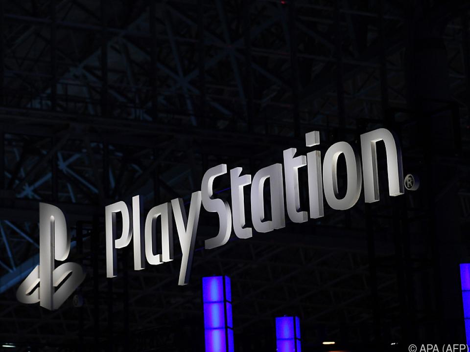 PlayStation 5 kommt mit und ohne Festplattenlaufwerk