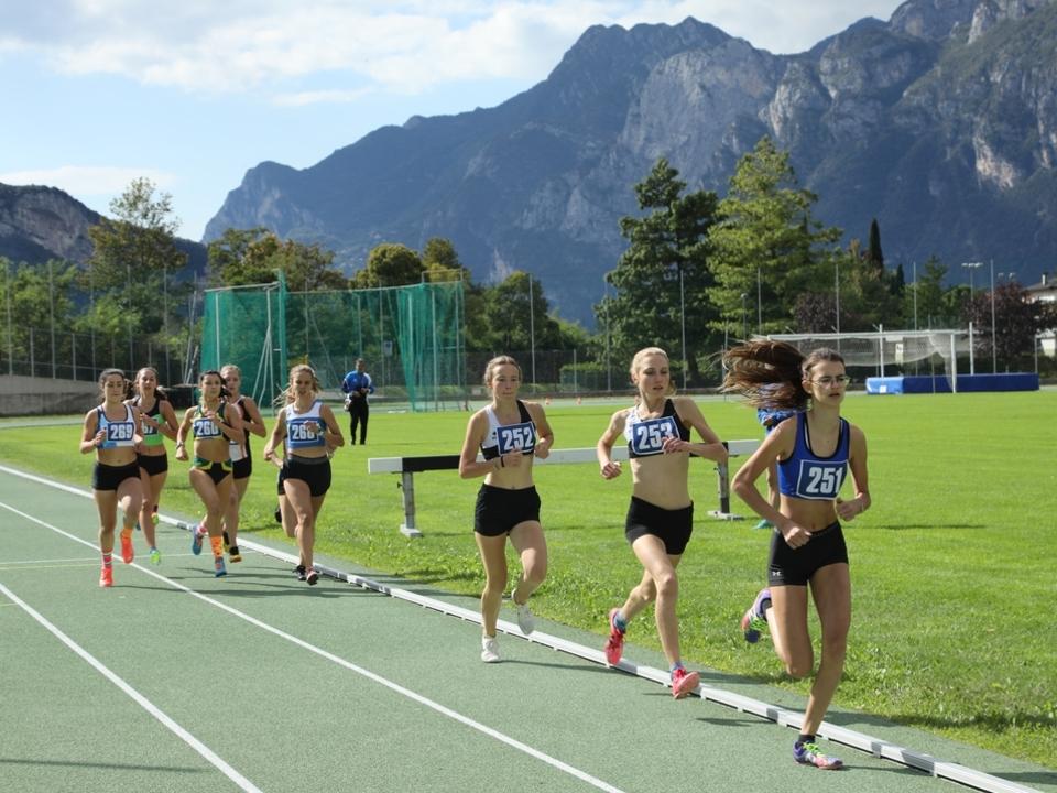 Regionalmeisterschaft_Campionato_Regionale_Arco_27_9_2020_running