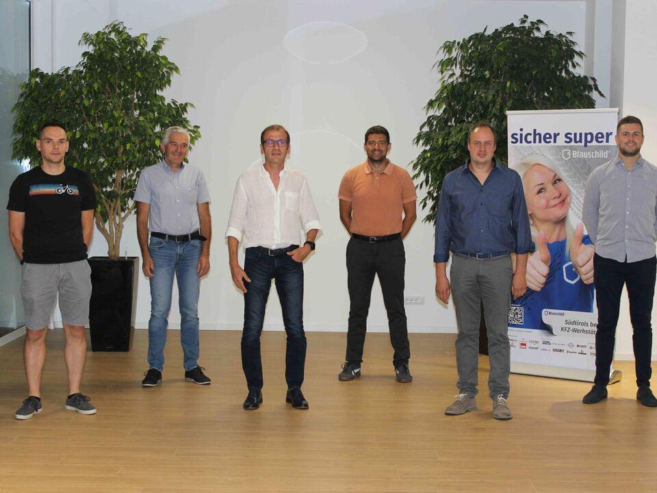 SAG_Neuer Verwaltungsrat