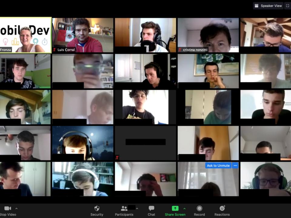 Screen Shot 2020-09