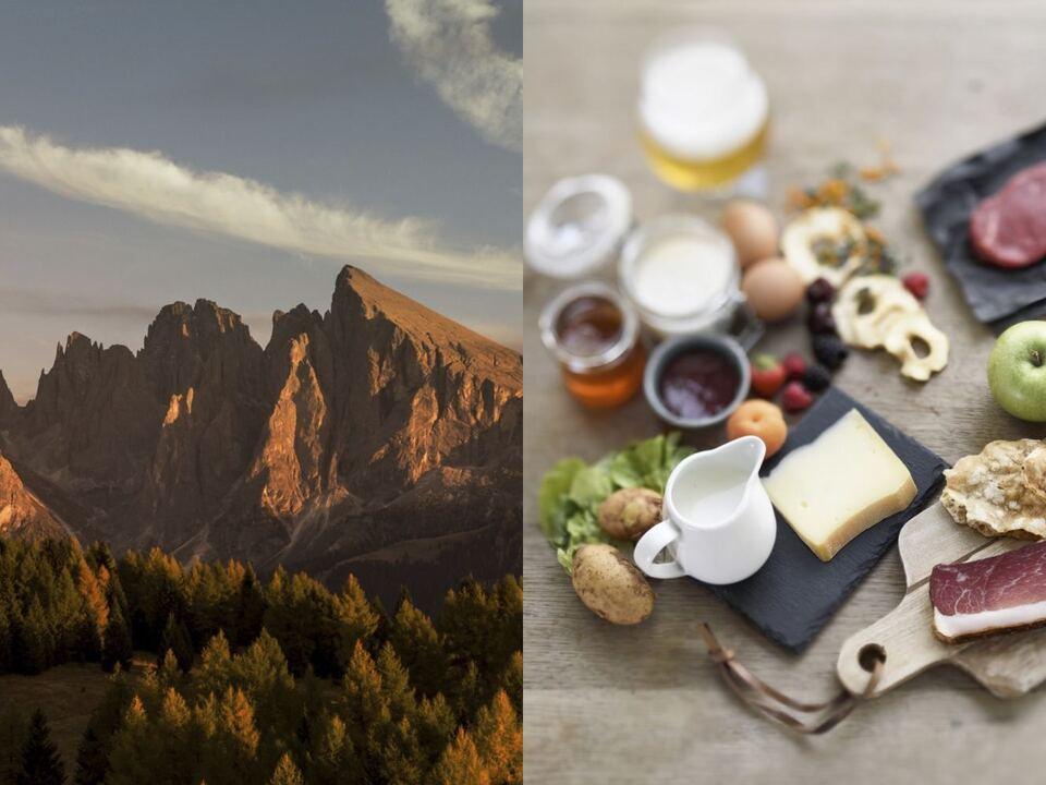 Südtirol-Kampagne_Produkte_Tourismus