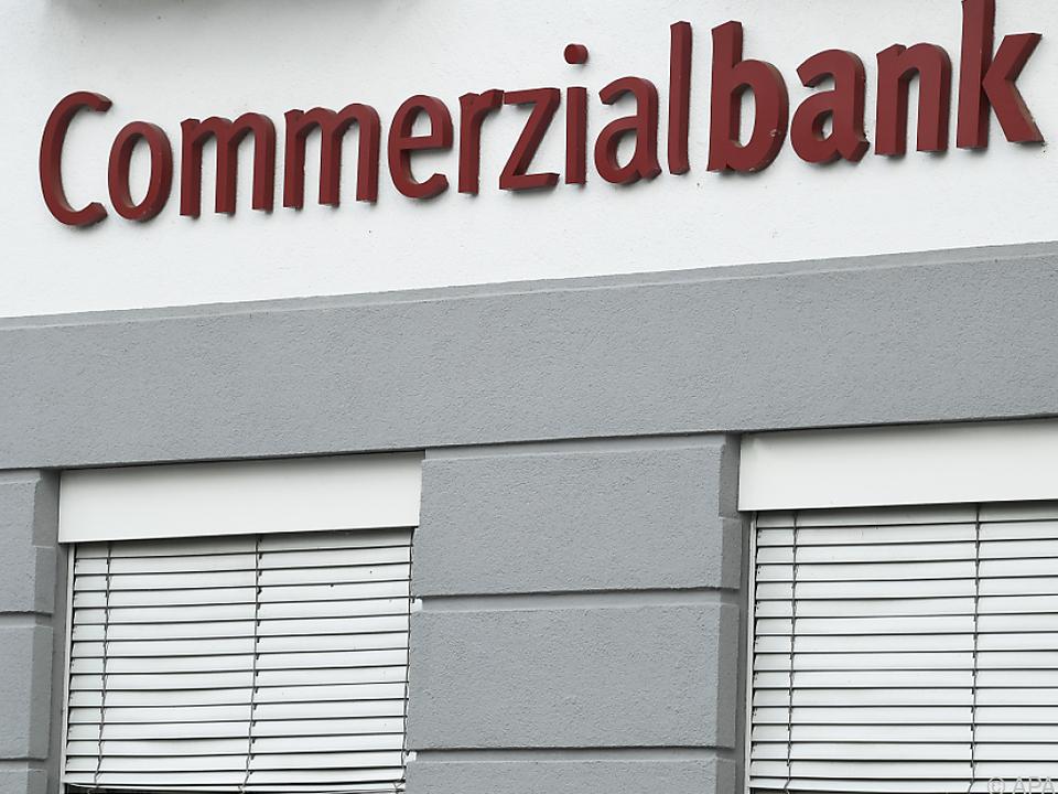 U-Ausschuss im Landtag befasst sich mit dem Bankskandal