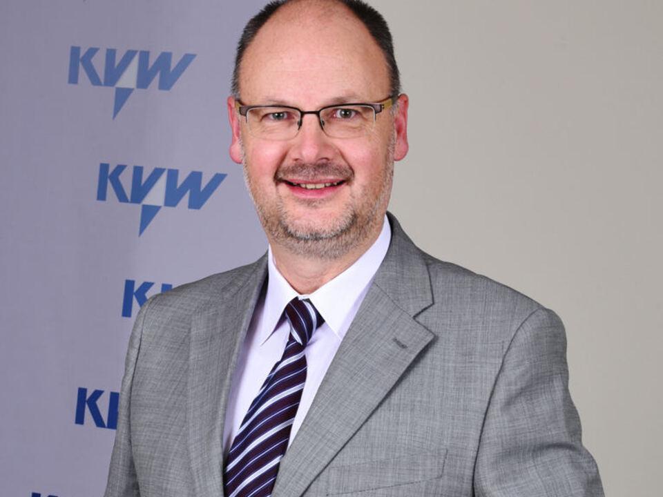 Werner_Steiner_KVW