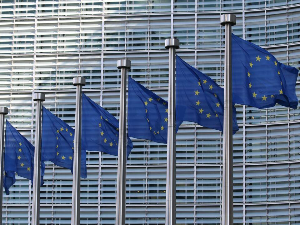 EU Europa