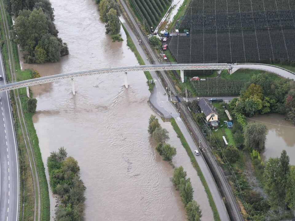 1082361_HochwasserEtsch-Luca_Messina