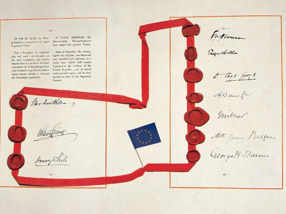 1082940_EU.-Versailler-Vertrag