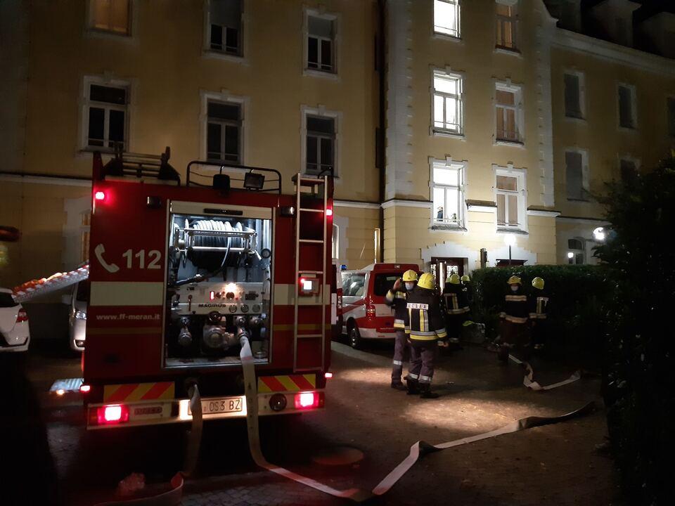 1083787_Wohnheim_Speckbacher