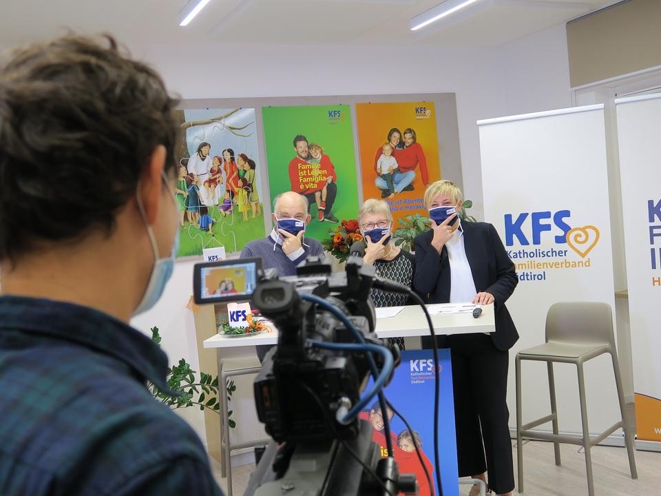 20201024_KFS-Landesversammlung