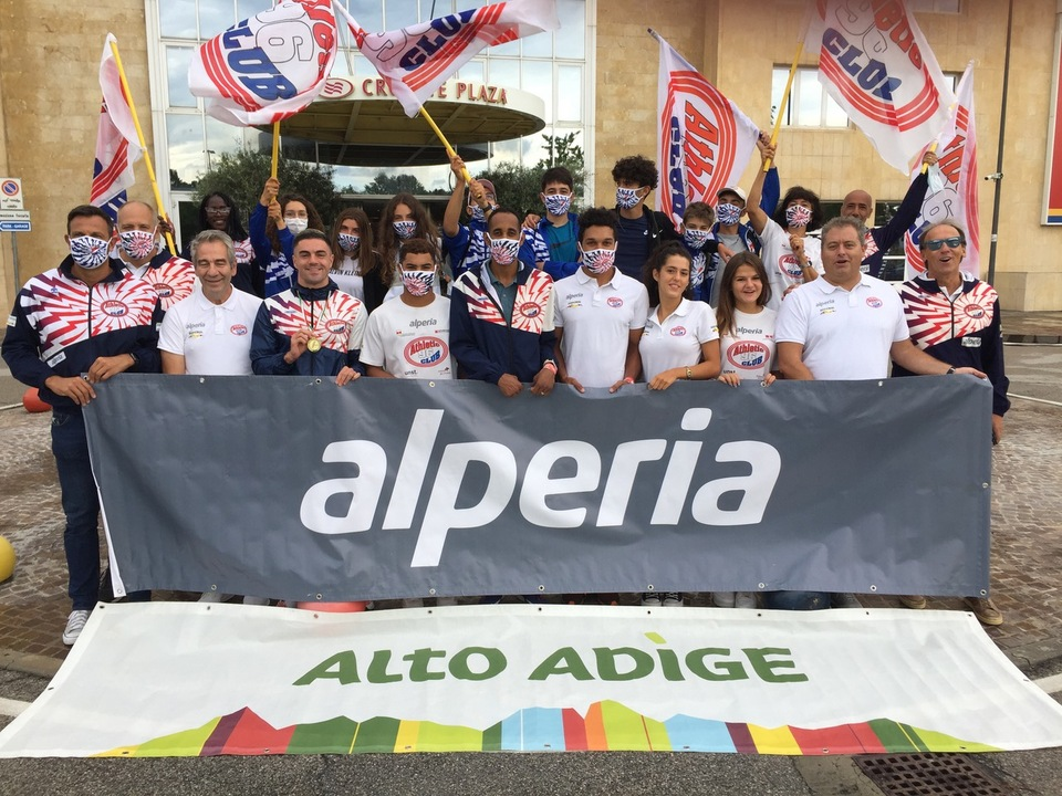 Athletic_Club_Bolzano_Padua_30_8_2020_Marangoni