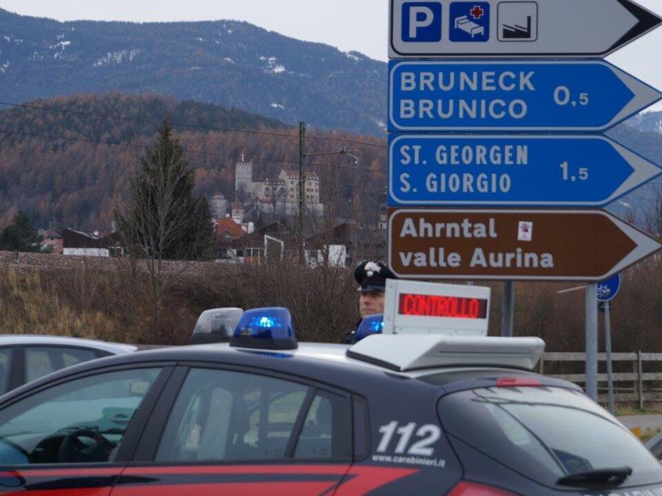 Brunico_1