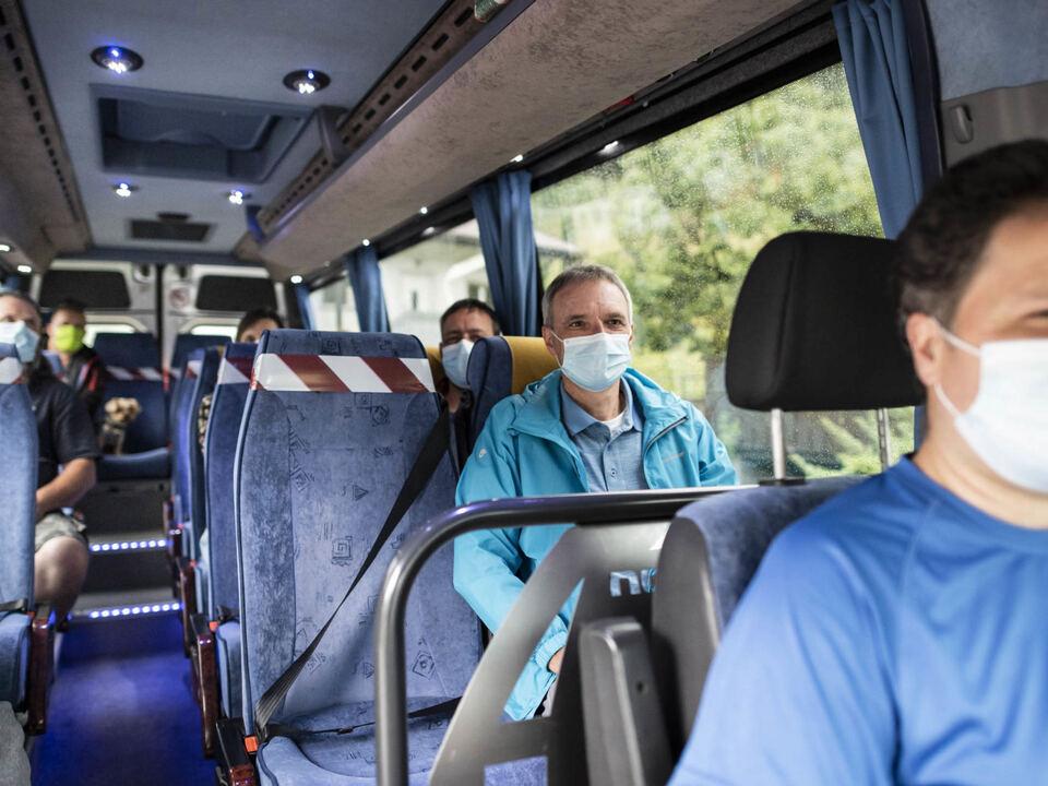 mietwagen bus schülertransport sy(C) Hannes Niederkofler_WEB-0074