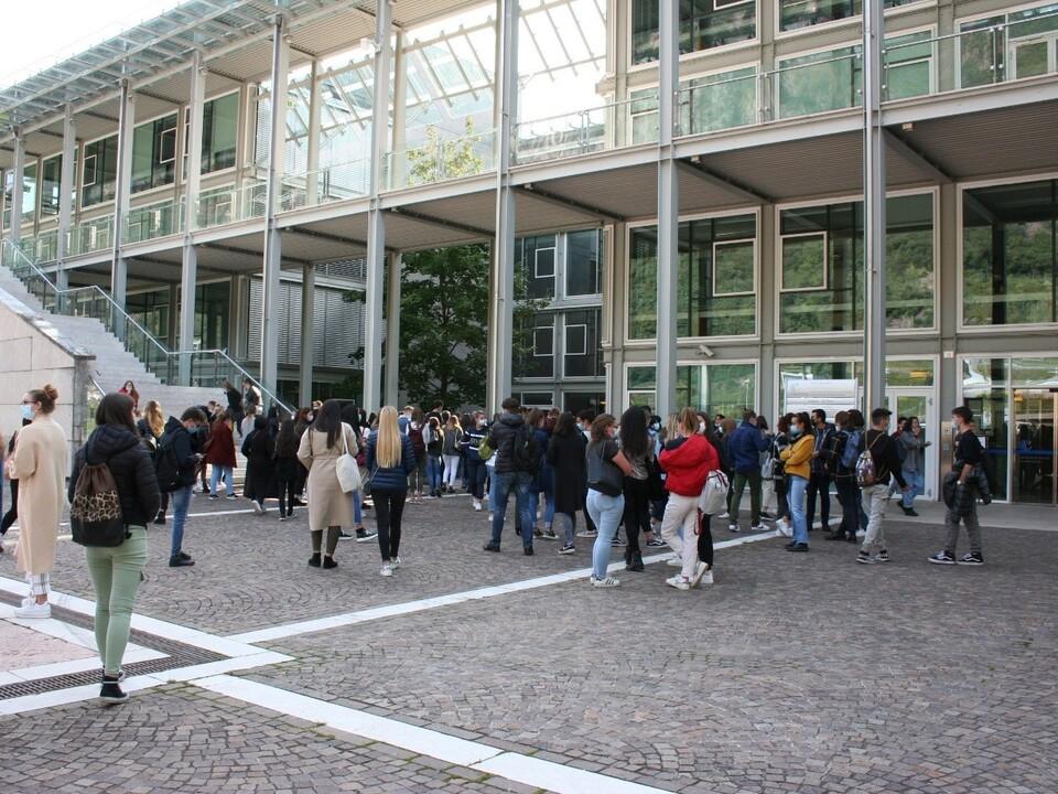 Claudiana Campus (1)