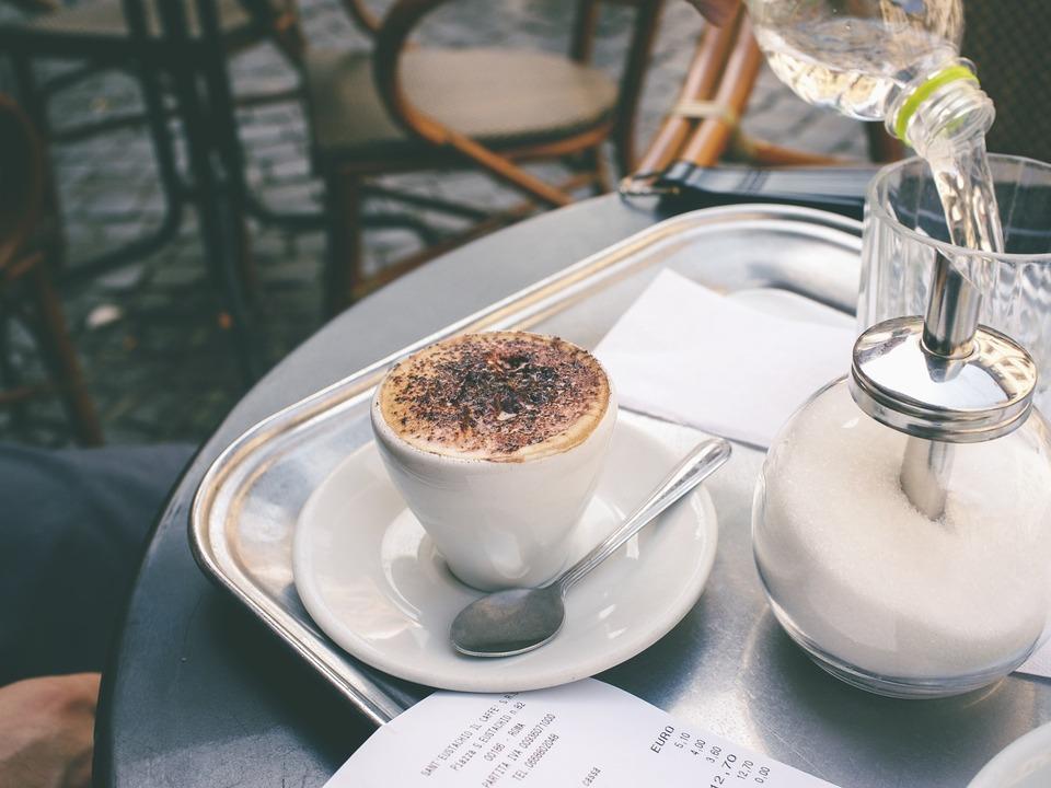 Kaffee Bar Macchiato coffee-shop-1154295_1920