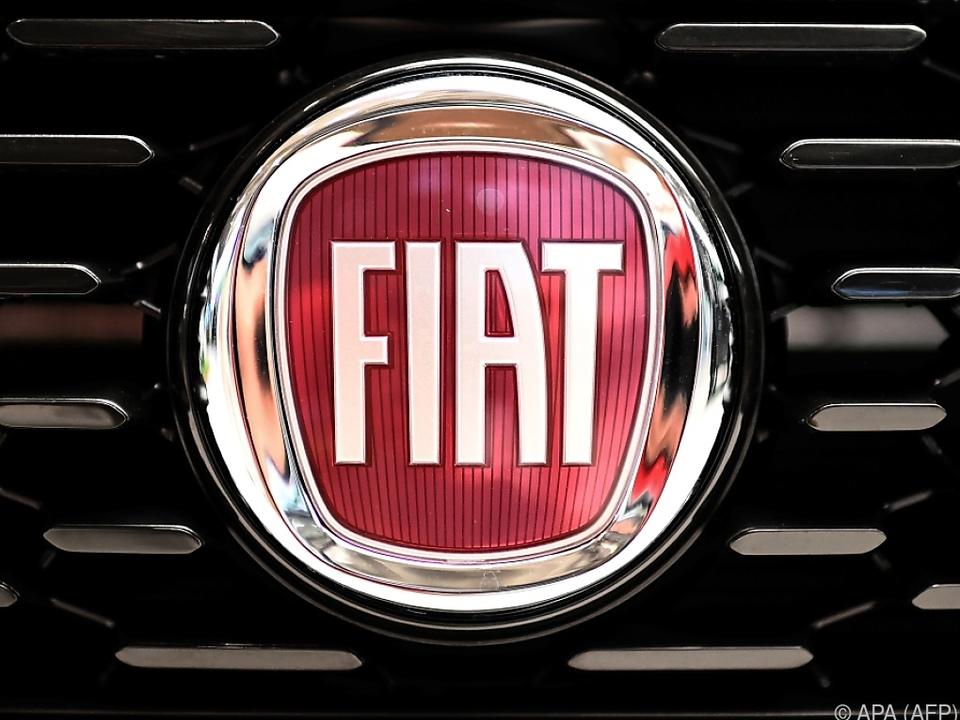 Die Automobil-Konzerne könnten zu einem Giganten verschmelzen