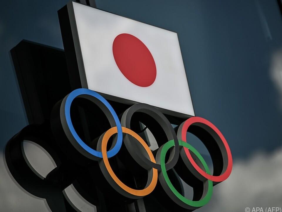 Die Olympischen Spiele sollen billiger werden