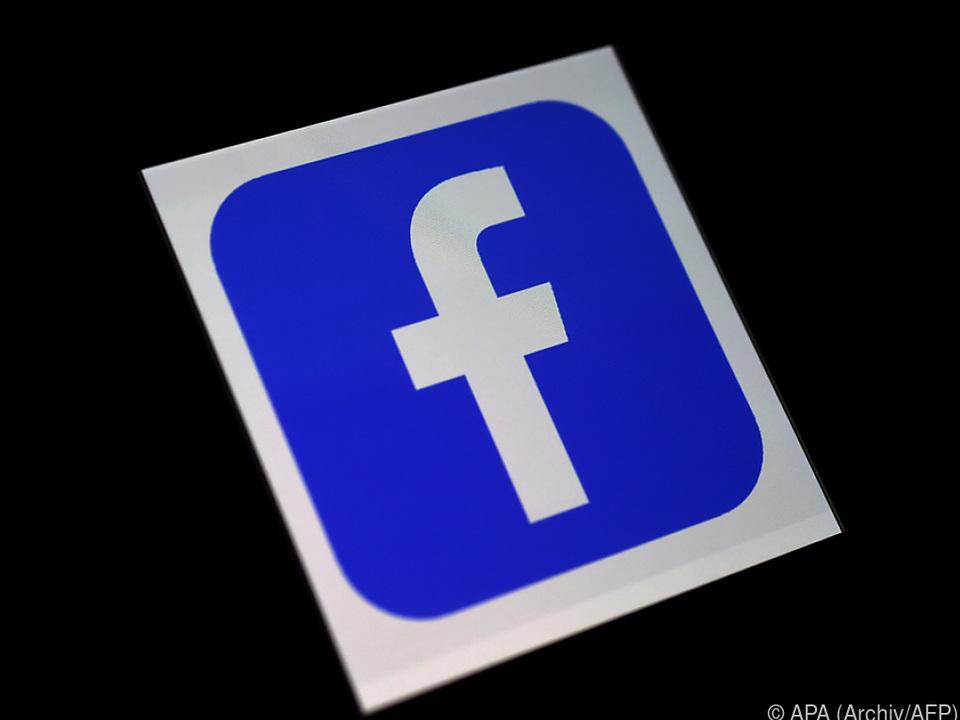 Facebook verbietet auch vorzeitige Ansprüche auf Wahlsieg