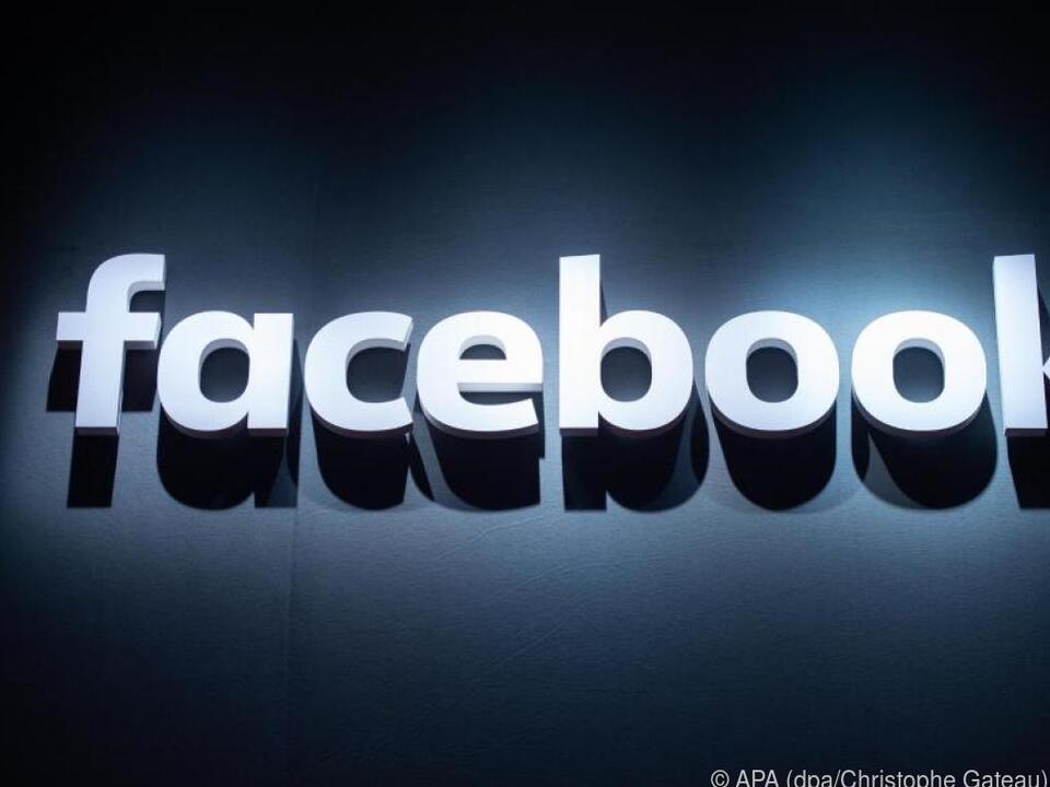 Facebooks Dating-Funktion verzögerte sich monatelang wegen Datenschutz-Bedenken