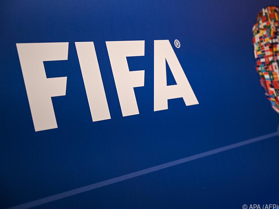 FIFA kommt Clubs entgegen