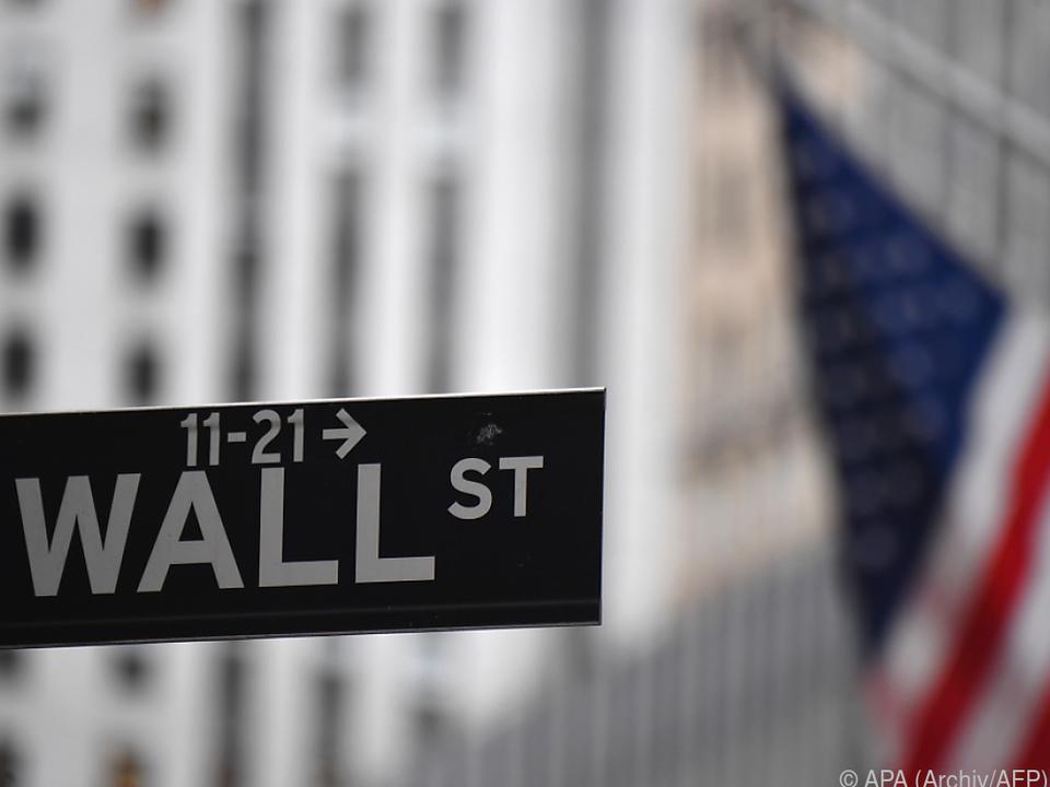 Für erstes Halbjahr geplante Börsengänge verschoben