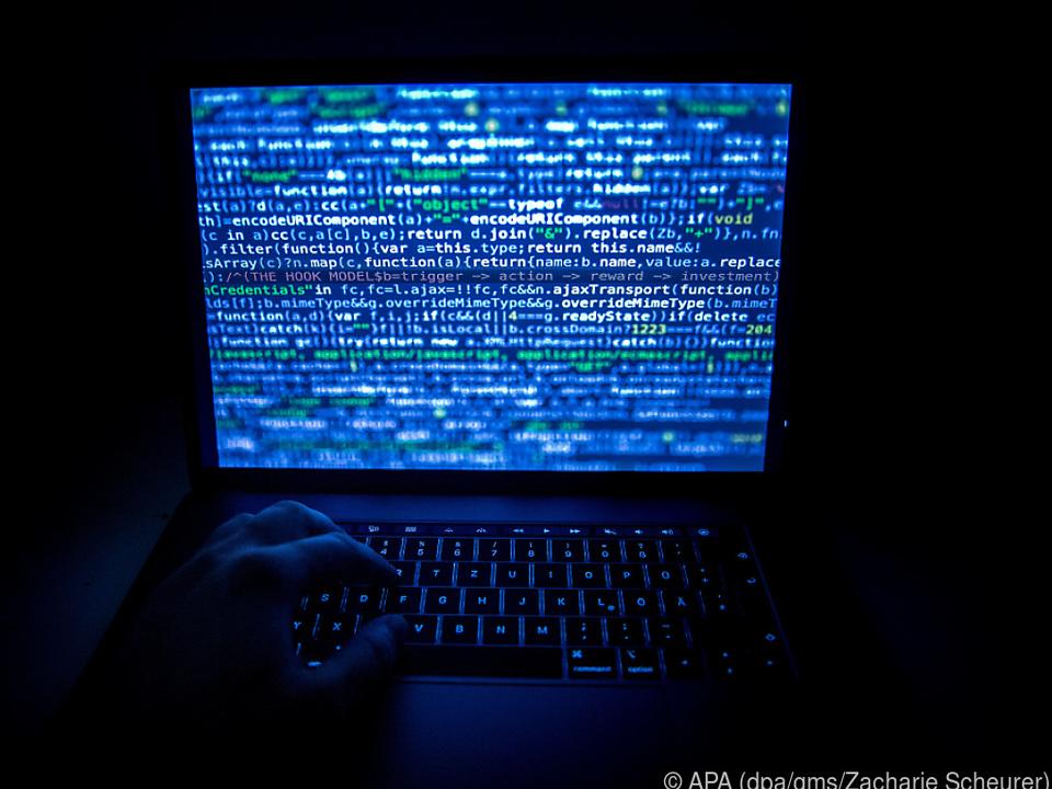 Hacker missbrauchen die Corona-Pandemie und machen Ransomware immer gefährlicher