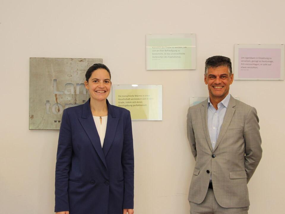 Harald Stauder und Valentina Andreis_Okt (2)