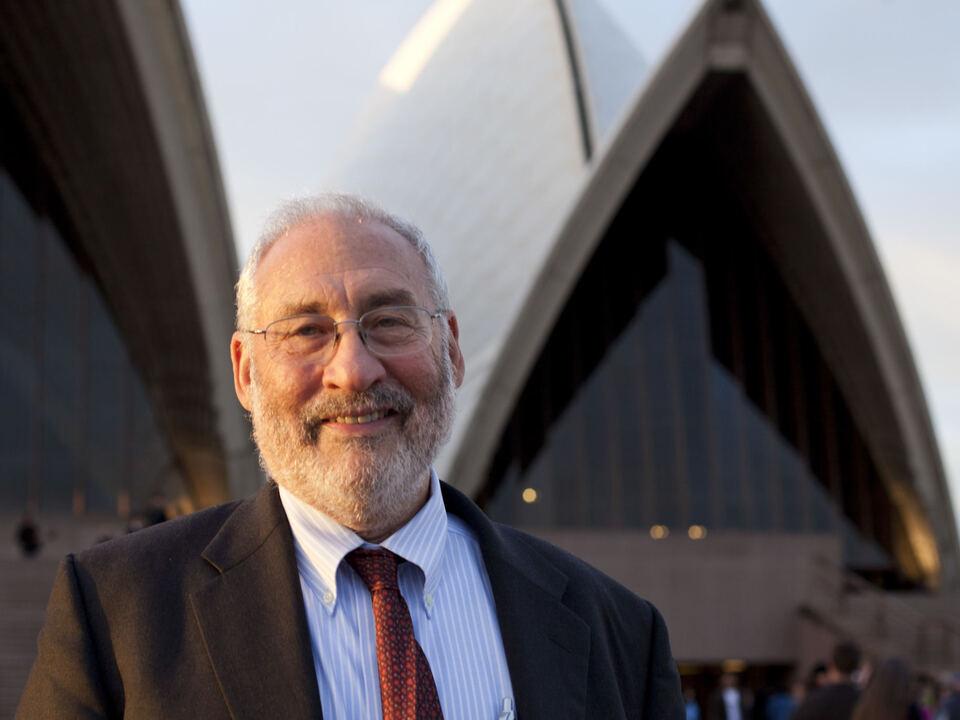 Joseph-Stiglitz_PM
